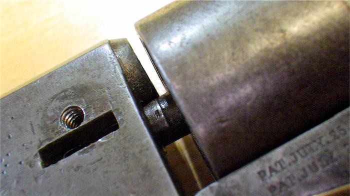 colt_pocket_navy_SDS-2-small.jpeg