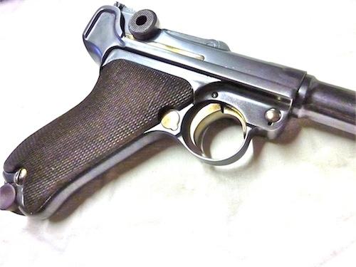 custom-luger-sds-1.jpeg