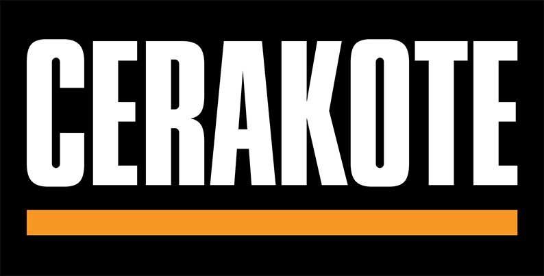 logo_cerakote.jpg