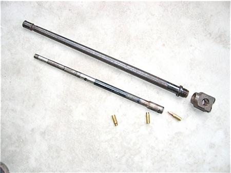 sturmgewehr-1.jpeg