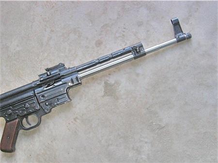 sturmgewehr-2.jpeg